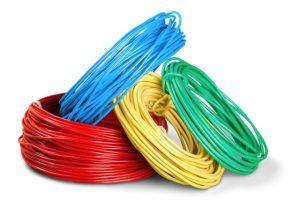 Underground-Cables