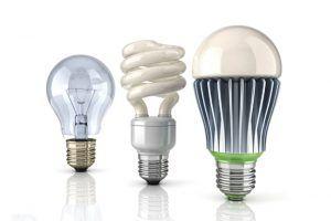 comparativa-tecnologias-iluminacion