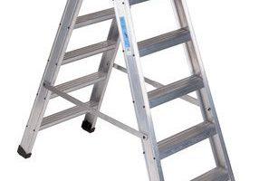 ktl-ladders-escalera-industrial-de-doble-acceso-escalera-industrial-de-tijera-de-doble-acceso-modelo-comfort-1151318-FGR