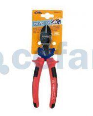 cortaalambres-reforzado-blister-(1)