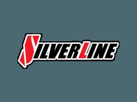 logosilver-268x200