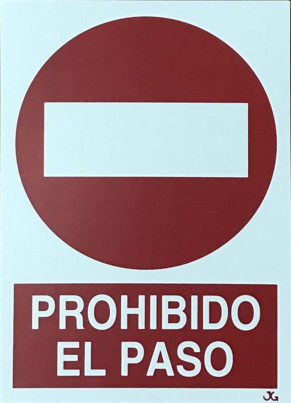 cartel pvc 3