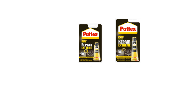 pegamento extreme pattex