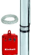 einhell-expert-plus-bomba-de-agua-para-jard&iacute (1)