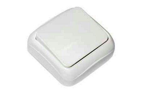 interruptor de superficie