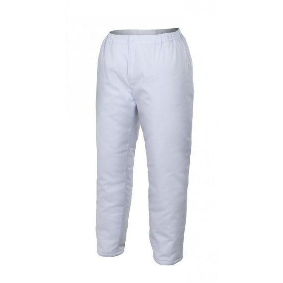 pantalón pijama ambientes fríos