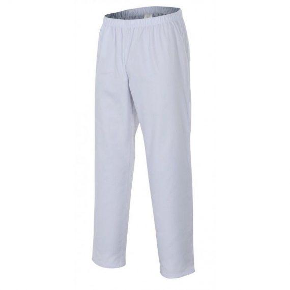 pantalón pijama básico