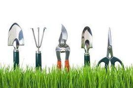 herramientas-jardin