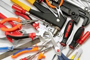 herramientas-tools-pinzas-desarmadores
